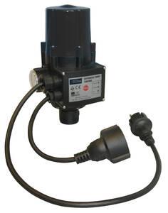 Druckschalter für Pumpen mit Trockenlaufschutz ...