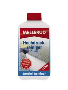 Hochdruckreiniger Konzentrat 1,0 Liter - Reinig...