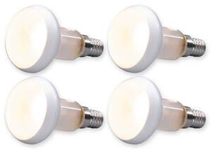 R50 Lampen Wetelux