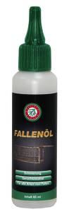 Fallenöl, 65 ml Ballistol
