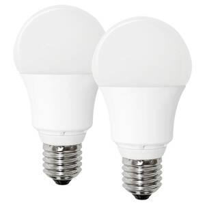 Marken LED Leuchtmittel im günstigen Doppelpack...