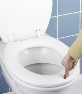 WC-Sitz Soft Wenko