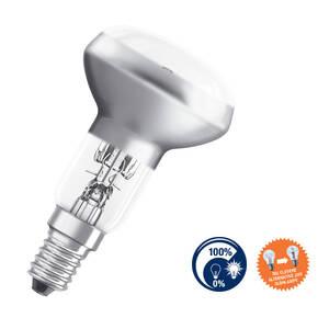 Halogen Reflektor Lampen - R50 / E14 Osram