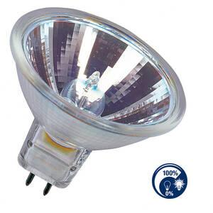 GU5,3 Decostar 51 Halogen Reflektorlampen Osram