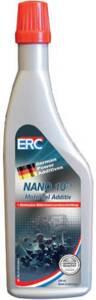 Nano 10 Motoröl Additiv - für den Rennsport entwickelt ERC