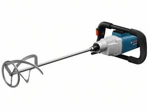 Rührwerk GRW 18-2 E Bosch