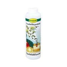 Nachfüllflasche zur Fruchtfliegenfalle 250 ml S...