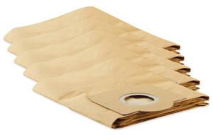 Papierfilterbeutel, 5 St�ck f�r Art. 855161 Nass-/ Trockensauger K�rcher