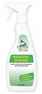 Markisen-Reiniger 500 ml, reinigt mühelos Marki...