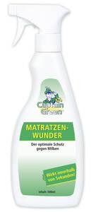 Matratzen Wunder, antibakteriell Westfalia
