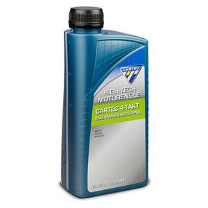 Rasenmäher-Öl 4T 1 Liter Cartec