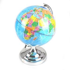 Globus Touchleuchte