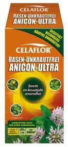 Rasen-Unkrautfrei Anicon ultra in verschiedenen Größen Celaflor