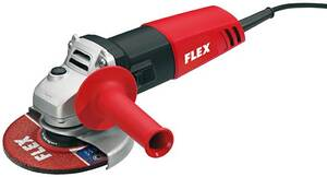 Winkelschleifer L 801 - 125 mm, 800 Watt Flex