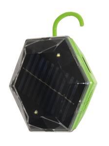 Solar Vogelabwehr 360° Gardigo