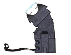 Elektroschocker Max POWER I PTB 100.000 Volt