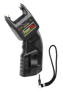 Elektroschocker Power Max PTB 500.000 Volt