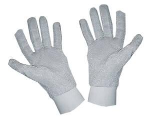 Wärme-Handschuhe