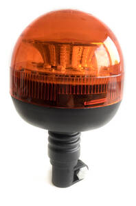 LED Rundumleuchte