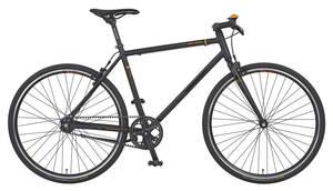 Singlespeed-Bike 28 Belt-Drive Prophete