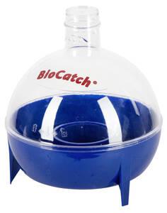 Schneckenfalle BioCatch Kerbl