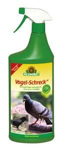Vogel-Schreck AF, 1 Liter Neudorff