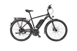 E-Bike Herren Trekking 28 Proline ETH 1722-S1 F...