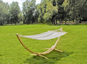 Hängematte PORTO SANTO Garden Pleasure