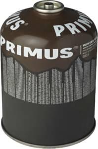 Winter Gas 450 g Primus