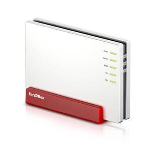 FRITZ!BOX 7580 WLAN Router AVM