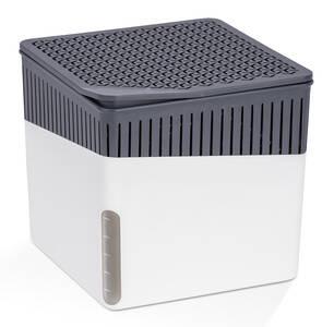 Raumentfeuchter Cube Wenko