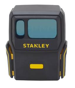 Smart Measurer PRO Stanley
