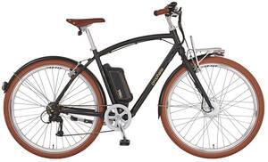 E-Bike 28 FLAIR e, Herren Prophete