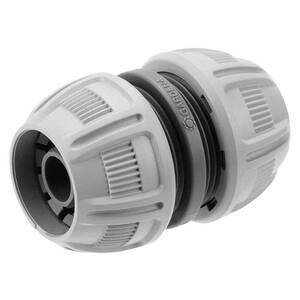 Reparator 13-15 mm - 1/2 - 5/8 Gardena