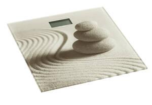 Badwaage Sand and Stone, LCD-Display Preisvergleich