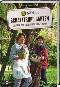 MDR Garten - Geschenke für jeden Anlass selbstg...