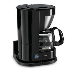 PerfectCoffee MC 05 - 5-Tassen-Kaffeemaschine 1...