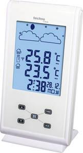 Wetterstation WS 9260 mit touch sensor und Magn...