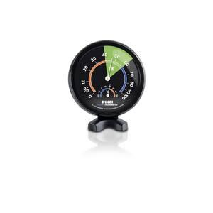 Thermo Hygrometer Pingi