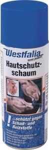 Hautschutzschaum, 200 ml Westfalia