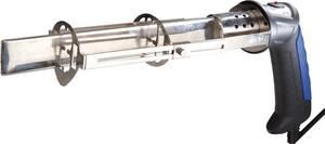 Dämmstoff-/ Styroporschneider 220 Watt Westfalia | Baumarkt > Modernisieren und Baün > Dämmstoffe | Westfalia