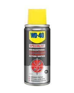 Specialist Rostlöser 100 ml WD-40