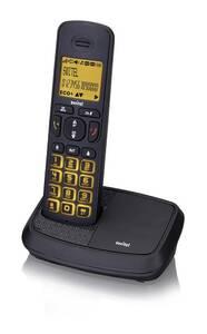 DECT-Telefone Switel