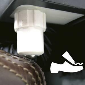 Schuhcreme für Spender,150ml zu 868373 Beem | Schuhe > Schuhe-Pflegemittel | Beem