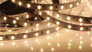 XQ-LITE FLEXIBLE LED STRIP