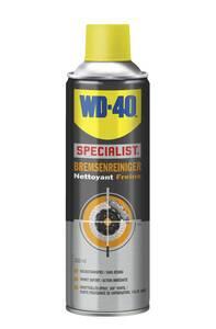 Specialist Bremsenreiniger 500 ml WD-40