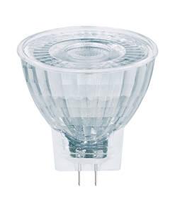 LED Star Reflektorlampe MR 11 Osram
