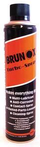 Image of Turbo Spray 400 ml Brunox