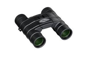 Fernglas Luger LB 8X22 Optamit