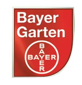 Langzeit Unkrautmittel - verschiedene Packungsgrößen Bayer